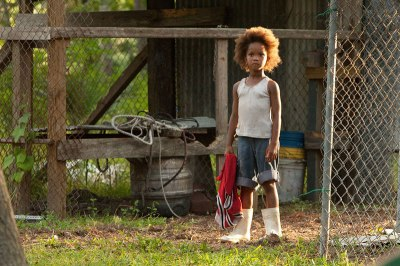 Bild: BEASTS OF THE SOUTHERN WILD